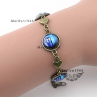 Wholesale Dr House - Wholesale-DD0040 doctor who bracelets for man woman mysterious Dr. house Bracelet fashion jewelry