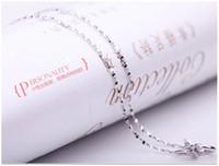 zincir kısa yıldız kolye toptan satış-925 ayar gümüş kolye kadın kısa paragraf Yıldızlı zincir toptan sevgilisi yıldız arkadaşıyla göndermek için para