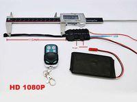 Wholesale Dvr Board Module - Remoto control DIY module Camera FULL HD 1080P Module board hidden pinhole DVR home Security camera CCTV Camcorders S01