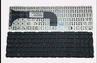 notebook-tastatur für hp groihandel-Neue Laptop Tastatur Notebook Tastatur für HP ENVY M6 M6-1000 M6-1100 M6-1125DX US-Version