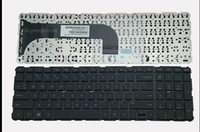 ingrosso tastiera per notebook hp-Nuova tastiera per notebook con tastiera portatile per hp ENVY M6 M6-1000 M6-1100 M6-1125DX versione USA