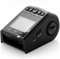 Wholesale Novatek Mini - 2016 HD 1.5 Inch Anti-shake A118 Novatek 96650 AR0330 6G Lens H.264 1080P Mini Car DVR Dash Camera