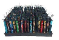 Wholesale Dispoable E Cigarette - Free Faster Shipping Electronic Cigarette shisha pens E Cigarettes Hookah Rich flavored Dispoable 500puffs e cig ego cigarette Low price