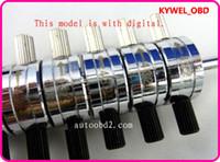 Wholesale Mondeo Jaguar - Ford Mondeo and Jaguar Lock Plug Reader with Digital Free shipping