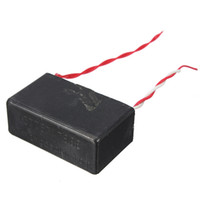 Wholesale voltage boost regulator - 3V To 7KV 7000V High Voltage Generator Boost Step-up Power Module order<$18no track