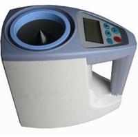 medidor de humedad grano al por mayor-Nuevo medidor de humedad de grano de maíz LDS-1G Medidor de humedad Detector de humedad Equipo de prueba