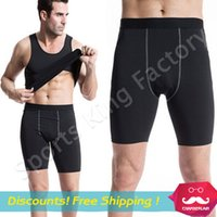 Wholesale Motion Basketball - Tight shorts fit Men marathon Running shorts basketball training short quick drying breathable wicking compression Dynamic motion pants