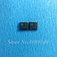 Wholesale Semiconductor Chips - Wholesale-10pcs free shipping EMB20N03 B20N03 QFN MOSFET(Metal Oxide Semiconductor Field Effect Transistor) power management chip