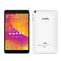 "Wholesale teclast android tablets - Wholesale-8.0""inch IPS Teclast P80H Android 5.1 1GB RAM 8GB ROM MTK8163 Quad Core GPS Tablet PC WIFI OTG 1280*800 Multi Language"