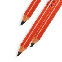 Wholesale Waterproof Eyebrow Line Pencil - Professional Party Queen Waterproof Eyebrow Enhancers Eyebrow Pen 3 Colos Eye Line Pencil Freeshipping
