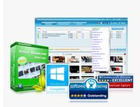 Wholesale Video Capture Software - Apowersoft Video Download Capture 4.9.5 Network video download king software