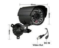 Wholesale Dvr Cctv 4ch 3g - Free shipping, HD 1080p CCTV home security video surveillance system 4CH CCTV System FULL 960H DVR kit Outdoor Camera P2P 3G