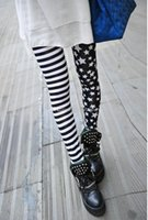 Pop-Art Sexy US-Flagge Leggings Strumpfhose Skinny Stretch neun Hosen in Crystal Velvet Star Stripe Drucken Frauen Leggings WY220 200p