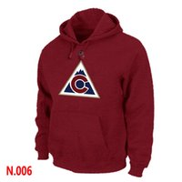 Wholesale Mens Christmas Hoodie - 2016 Cheap hockey sweatshirts hockey jerseys Cheap Hockey Hooded Stitched Old Time Hoodies Sweatshirt Jerseys mens sportswear Christmas gift