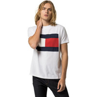Wholesale T Shirt Couple New - New Arrive solid T Shirt Short Sleeve Man and Women couple Shirts Casual brand T Shirts Sport Tshirt