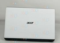 """Wholesale Acer V5 572 - KH Laptop Special Carbon Crocodile Snake Rust Leather Cover Sticker Skin Protector For Acer V5-572 V5-573 V5-552 V7-581 V7-582 15"""" version"""