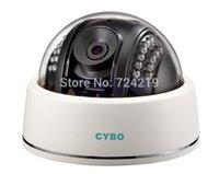 Wholesale Ir Motion Camera Micro Sd - wireless Ip camera surveillance indoor 1.3 Mp 960p hd IR sd TF Micro card slot cctv ip security webcan camera motion detection