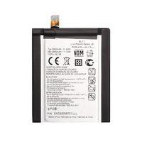 Wholesale Oem Mobile Phone Battery - BL-T7 BLT7 100% Genuine OEM Mobile Phone Battery For LG G2 D800 D801 D802 D803 VS980 LS980 3000mAh