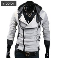 Cheap Red Designer Men Hoodies | Free Shipping Red Designer Men ...