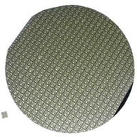 chip de transistor al por mayor-Transistor Darlington, forma de oblea, chip, chip desnudo, forma de troquel, troquel desnudo