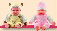 Toy Baby Dolls OK New Lifelike 22 Soft Vinyl Silicone Handmade Full Body Reborn Baby Doll Gift Handmade Composição Doll