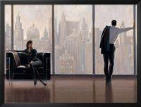 yeni çağdaş toptan satış-Brent Lynch New York State of Contemporary tarafından çağdaş sanat sergisi el boyalı tuval üzerine yağlıboya kaliteli