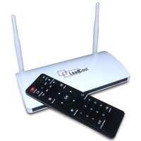 Wholesale French Living - Quad Core S805 Android Arabic & French IPTV Box 400 Live TV Channels HD Live Arabic Sports French Canal+ Cine Free Shipping
