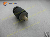 Wholesale Roller Discount - Discount!! RL1-0540-000 compatible new pick up roller for hp 1320 1160 2015 Printer Parts Cheap Printer Parts