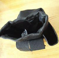 Wholesale E Cig Best Seller - Vape Cases No Logo Zipper Case For Box Mod 2015 Best E Cig Accessories Easy Carry Case Best Seller Useful