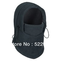 Wholesale Wind Tour Multifunction Balaclava Scarf Hats Outdoor Mask Sports Veil