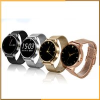 V360 Bluetooth Smart Watch 1.22