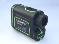 Laser Entfernungsmesser Im Freien : Kaufen sie im großhandel laserabstand monokular zum verkauf