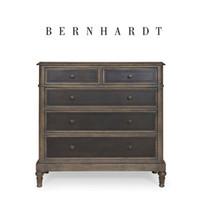 Post Modern Wood Furniture best custom wood bedroom furniture to buy | buy new custom wood