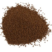 order goldfish - New Arrival g lb Bulk floating pellet fish food for koi goldfish Pond Pellets order lt no track
