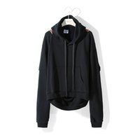 moncler off white dhgate