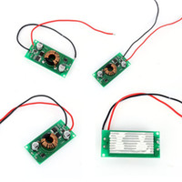 Wholesale Constant Current Dc Led Driver - Wholesale-20W 12V - 24V DC LED Constant Current Driver Power 600mA High Power led Free Shipping