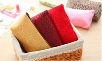 Wholesale Toilet Bags Wholesale - Affordable cosmetic bags water proof multi function letter pattern toilet bags travel bags for woman 10 pcs lot