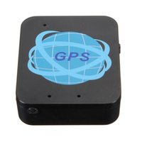 Wholesale Gps Tracker Rastreador - TK101 GPS Tracker For Kids Multi-Function Locator Micro GPS GSM Tracker Rastreador De Moto With Sos Emergency Phone Call