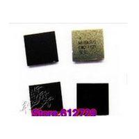 Wholesale I997 Phone - 20pcs lot MAX8987 Power IC for Samsung I997