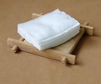 Wholesale taste organic for sale - 100 Original Natural Cotton Pads Great Taste DIY organic cotton pad for RDA RBA Atty mechanical mod kayfun3 doge dark horse mutation
