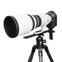 Wholesale Stent System - Wholesale-SIRUI ty350 quick release plate long focus stent system long lens