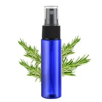 Wholesale Oxidation Oil - Wholesale-Natural rosemary hydrosol 30ml anti oxidation shrink pores oil water Hydrolat Flower Water