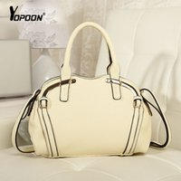 Wholesale Korean Import Bags - Wholesale-Korean Lolita Harajuku Style Girls Beatiful Pu Leather School Hot Qulaity Brand 2015 New Women Messenger Bags Imported Handbag