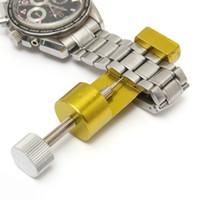 Wholesale universal cutting tools - Factory direct sales dedicated universal meter repair table cut-off chain regulator regulator tableware wholesale