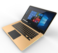 Die 14 zoll notebook-computer tragbare ultradünne quad core N3450 ultradünne notebook neue business büro großhandel china gaming laptop