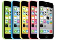 Smartphone Reconditionné pour iPhone 5C