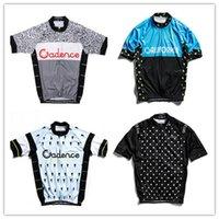 Wholesale Mountain Kits - Wholesale-2015 Cadence cycling Jersey cycling mountain bike jersey ,bib short with pad ,cycling clothing,maillot ciclismo cycling kit