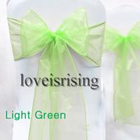 светло-зеленый стул оптовых-Отслеживая номер--50шт светло-зеленый цвет 8