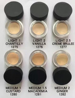Wholesale product combinations online - Lowest first MAKEUP Best Selling Newest Products Concealer FREE GIFT