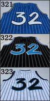 Wholesale Jersey Colors - #32 2015 Cheap Rev 30 Basketball Jerseys Embroidery Sportswear Jersey S-3XL 44-56 free shipping mix colors
